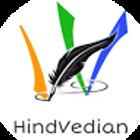 Hind Vedian