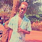 Kassim Abdoul Yampa