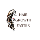 Hair Growth Tips - How to grow hair faster | How to stop hair fall