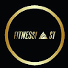 Fitnessiast