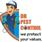 Dr Pest Control