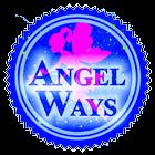 angelways87