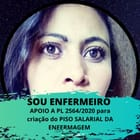 Luciana Pinheiro