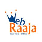 webraaja Digital Marketing Company