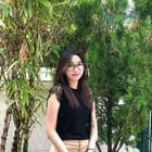 Linn Lakk Shwe Yee