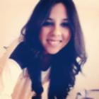 Claudia Chairez