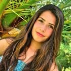 Lourdes Lafuente