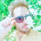 Ihsan Ihsan