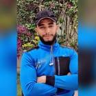 El Outmani Hasan