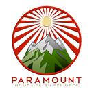 paramounthomehealthservic