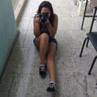 Ana Luiza França
