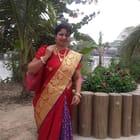 Mahuya Mallik