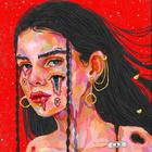Tereza-Maria B