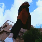 Saidani Yousra