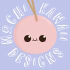 MochiKawaiiDesigns