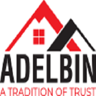Adelbin Realty