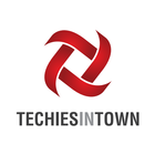 TECHIES IN TOWN