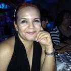 Yurixia Svetlana Muñoz Medina