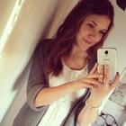 Sofia Lilja