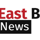 eastb515