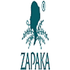 zapakacollection