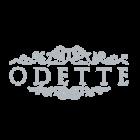 Odette fashion