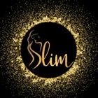SLIM X3 CHANNEL
