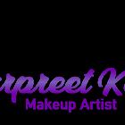 GP Makeup Artist