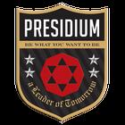 thepresidium_school