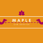 maplecabservice