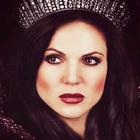Sarah queen Regina