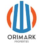 Orimark Properties