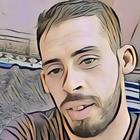 hamza_zra9
