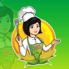 foodrecipes98