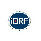 INDIA DIABETES RESEARCH FOUNDATION (IDRF)