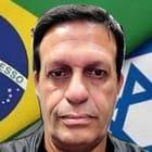 Pedro Ronan Gonçalves