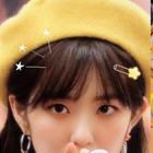 KimNizu22