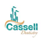 casselldentistrysandiego
