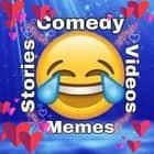 Memes NJ