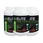 eliteproteindrink