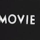 Movienewunitedstates