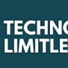 Technology Limitless