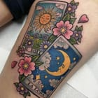TattooIdeas45