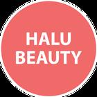 Halu Beauty