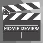 Movie Riview