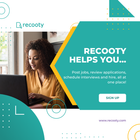 applicant tracking system | Recooty