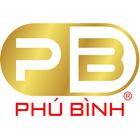 Phubinhcamera668