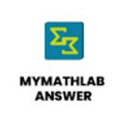 mymathlabanswer