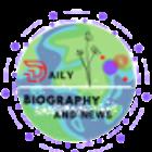 Dailybiography News