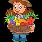 foodloversmarket_au